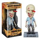 The Walking Dead (TV) - The RV Walker Zombie Bobble Head