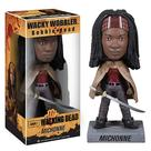 The Walking Dead (TV) - The Michonne Bobble Head