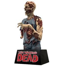 The Walking Dead (TV) - Zombie Bust Bank