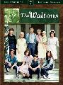 The Waltons (TV)