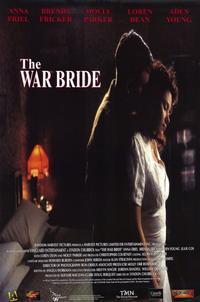 War Bride - 11 x 17 Movie Poster - Style B