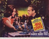 War Lover - 11 x 14 Movie Poster - Style B