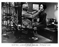 The Wasp Woman - 8 x 10 B&W Photo #1