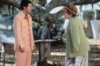 The Waterboy - 8 x 10 Color Photo #2