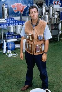 The Waterboy - 8 x 10 Color Photo #3