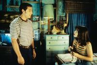 The Waterboy - 8 x 10 Color Photo #4