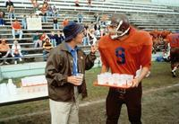 The Waterboy - 8 x 10 Color Photo #5