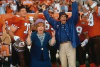 The Waterboy - 8 x 10 Color Photo #6