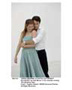The Wedding Date - 8 x 10 Color Photo #17