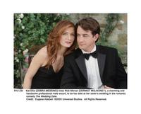 The Wedding Date - 8 x 10 Color Photo #7