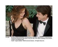The Wedding Date - 8 x 10 Color Photo #8