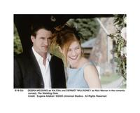 The Wedding Date - 8 x 10 Color Photo #11