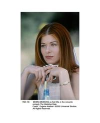 The Wedding Date - 8 x 10 Color Photo #14
