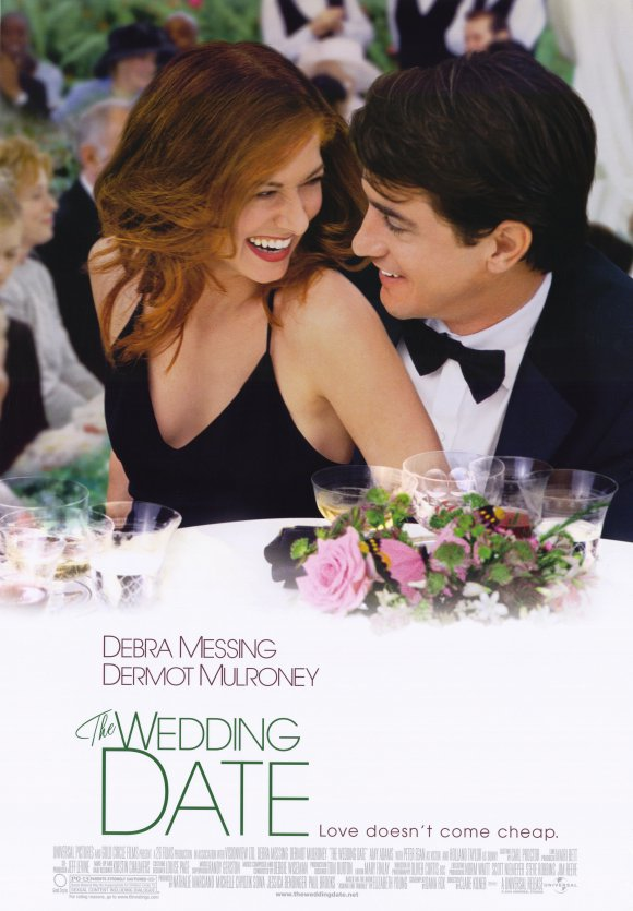 The-Wedding-Date-wedding-movies-18000285-1280-720.jpg