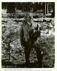 The Werewolf - 8 x 10 B&W Photo #6