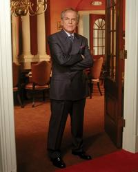 The West Wing - 8 x 10 Color Photo #9