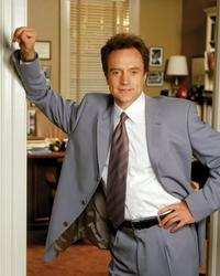 The West Wing - 8 x 10 Color Photo #10