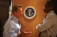 The West Wing - 8 x 10 Color Photo #11