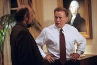 The West Wing - 8 x 10 Color Photo #14