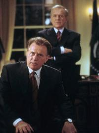 The West Wing - 8 x 10 Color Photo #18
