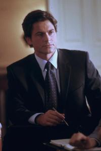 The West Wing - 8 x 10 Color Photo #20