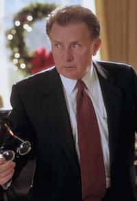 The West Wing - 8 x 10 Color Photo #22