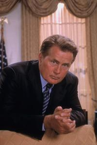 The West Wing - 8 x 10 Color Photo #24