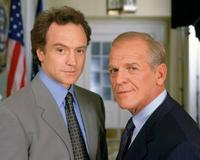 The West Wing - 8 x 10 Color Photo #25