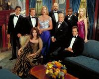 The West Wing - 8 x 10 Color Photo #28