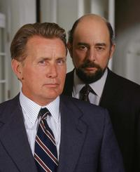 The West Wing - 8 x 10 Color Photo #29