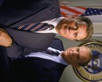 The West Wing - 8 x 10 Color Photo #30