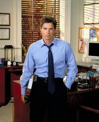 The West Wing - 8 x 10 Color Photo #39