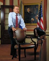 The West Wing - 8 x 10 Color Photo #44