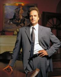 The West Wing - 8 x 10 Color Photo #48