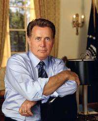 The West Wing - 8 x 10 Color Photo #50