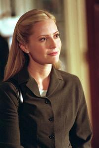 The West Wing - 8 x 10 Color Photo #57