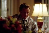 The West Wing - 8 x 10 Color Photo #64