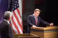 The West Wing - 8 x 10 Color Photo #65