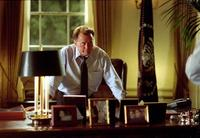 The West Wing - 8 x 10 Color Photo #67