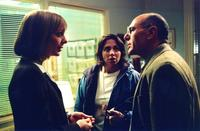 The West Wing - 8 x 10 Color Photo #69