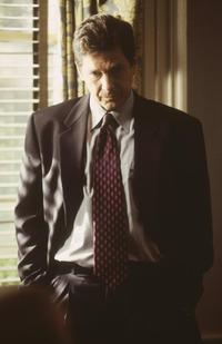 The West Wing - 8 x 10 Color Photo #79