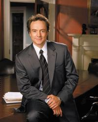 The West Wing - 8 x 10 Color Photo #85