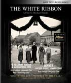 The White Ribbon - 11 x 17 Movie Poster - Style C