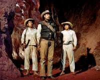 The Wild Bunch - 8 x 10 Color Photo #2