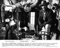 The Wild Bunch - 8 x 10 B&W Photo #1