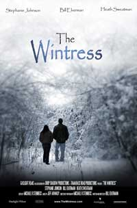 The Wintress - 27 x 40 Movie Poster - Style A
