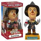 The Wizard of Oz - Scarecrow Bobble Head
