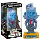 The Wizard of Oz - Flying Monkey Bobble Head