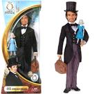 The Wizard of Oz - Oz the Great and Powerful and China Disney Fashion Dolls