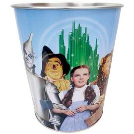 The Wizard of Oz - Four Friends Waste Basket